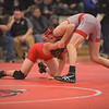 Homestead Wrestling Invite 24Jan20-142