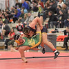 Homestead Wrestling Invite 24Jan20-516