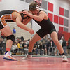 Homestead Wrestling Invite 24Jan20-714