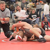 Homestead Wrestling Invite 24Jan20-439