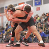 Homestead Wrestling Invite 24Jan20-721