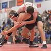 Homestead Wrestling Invite 24Jan20-720