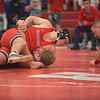 Homestead Wrestling Invite 24Jan20-123