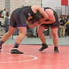 Homestead Wrestling Invite 24Jan20-552
