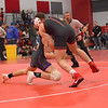 Homestead Wrestling Invite 24Jan20-73