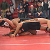 Homestead Wrestling Invite 24Jan20-83