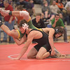 Homestead Wrestling Invite 24Jan20-406