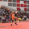 Homestead Wrestling Invite 24Jan20-241