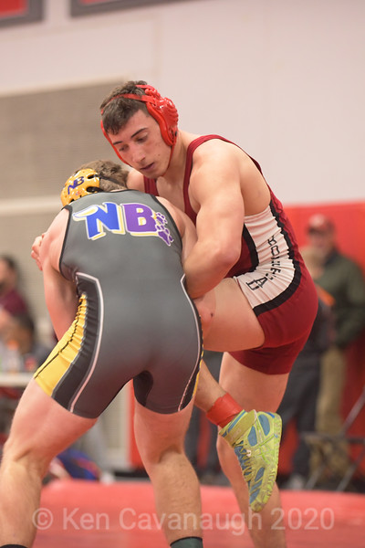 Homestead Wrestling Invite 24Jan20-472