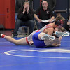 Homestead Wrestling Invite 24Jan20-601