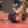 Homestead Wrestling Invite 24Jan20-7