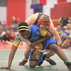 Homestead Wrestling Invite 24Jan20-307