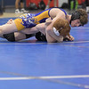 Homestead Wrestling Invite 24Jan20-609