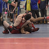 Homestead Wrestling Invite 24Jan20-661