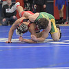 Homestead Wrestling Invite 24Jan20-729