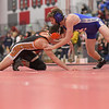 Homestead Wrestling Invite 24Jan20-588