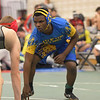 Homestead Wrestling Invite 24Jan20-301