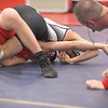 Homestead Wrestling Invite 24Jan20-15