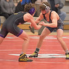 Homestead Wrestling Invite 24Jan20-1