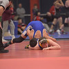 Homestead Wrestling Invite 24Jan20-269