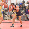 Homestead Wrestling Invite 24Jan20-519