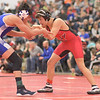 Homestead Wrestling Invite 24Jan20-733