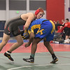 Homestead Wrestling Invite 24Jan20-303