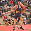 Homestead Wrestling Invite 24Jan20-129