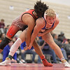 Homestead Wrestling Invite 24Jan20-597