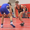 Homestead Wrestling Invite 24Jan20-650