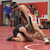 Homestead Wrestling Invite 24Jan20-669