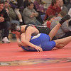 Homestead Wrestling Invite 24Jan20-263
