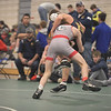 Homestead Wrestling Invite 24Jan20-414