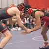 Homestead Wrestling Invite 24Jan20-152