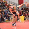 Homestead Wrestling Invite 24Jan20-178