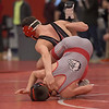 Homestead Wrestling Invite 24Jan20-316