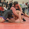 Homestead Wrestling Invite 24Jan20-553