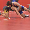 Homestead Wrestling Invite 24Jan20-653