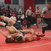 Homestead Wrestling Invite 24Jan20-85