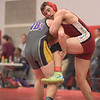 Homestead Wrestling Invite 24Jan20-473