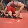 Homestead Wrestling Invite 24Jan20-137