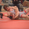 Homestead Wrestling Invite 24Jan20-150