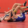 Homestead Wrestling Invite 24Jan20-648