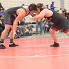 Homestead Wrestling Invite 24Jan20-524