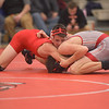 Homestead Wrestling Invite 24Jan20-140