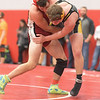 Homestead Wrestling Invite 24Jan20-500