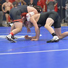 Homestead Wrestling Invite 24Jan20-512