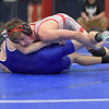 Homestead Wrestling Invite 24Jan20-598