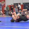 Homestead Wrestling Invite 24Jan20-752