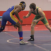 Homestead Wrestling Invite 24Jan20-41
